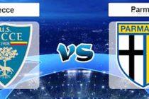 Prediksi Skor Lecce vs Parma
