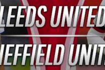 Prediksi Skor Leeds United vs Sheffield