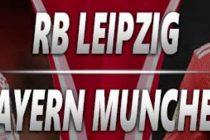 Prediksi Skor Leipzig vs Bayern Munchen