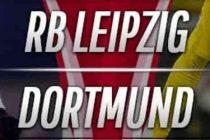 Prediksi Skor Leipzig vs Dortmund