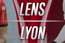 Prediksi Skor Lens vs Lyon