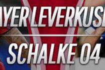 Prediksi Skor Leverkusen vs Schalke