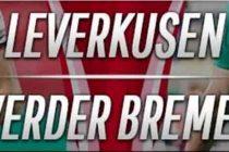 Prediksi Skor Leverkusen vs Werder Bremen