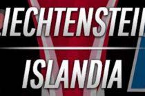 Prediksi Skor Liechtenstein vs Islandia