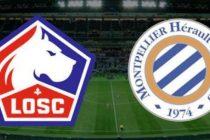 Prediksi Skor Lille vs Montpellier