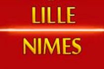 Prediksi Skor Lille vs Nimes