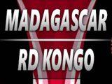 Prediksi Skor Madagaskar vs Kongo