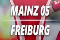 Prediksi Skor Mainz vs Freiburg