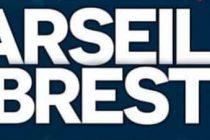 Prediksi Skor Marseille vs Brest