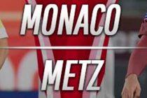 Prediksi Skor Monaco vs Metz