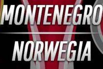 Prediksi Skor Montenegro vs Norwegia