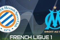 Prediksi Skor Montpellier vs Marseille