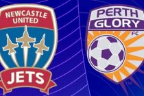 Prediksi Skor Newcastle Jets vs Perth Glory