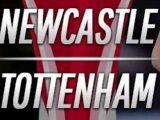 Prediksi Skor Newcastle vs Tottenham