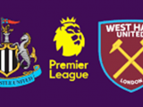 Prediksi Skor Newcastle vs West Ham