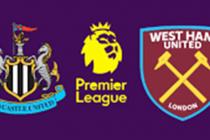 Prediksi Skor Newcastle vs West Ham