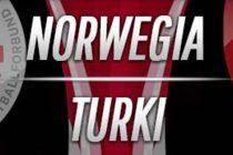 Prediksi Skor Norwegia vs Turki