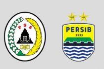 Prediksi Skor PS Sleman vs Persib