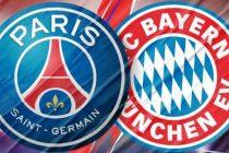Prediksi Skor PSG vs Bayern Munich