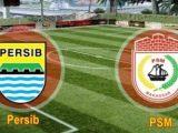 Prediksi Skor Persib vs PSM