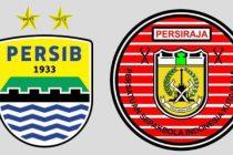 Prediksi Skor Persib vs Persiraja