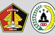 Prediksi Skor Persik Kediri vs PSS Sleman