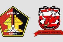 Prediksi Skor Persik vs Madura United
