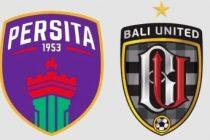 Prediksi Skor Persita vs Bali United