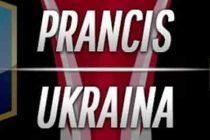 Prediksi Skor Prancis vs Ukraina