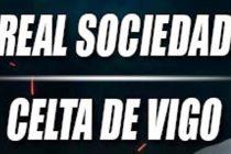 Prediksi Skor Real Sociedad vs Celta Vigo