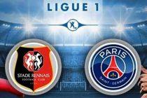Prediksi Skor Rennes vs PSG
