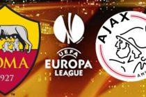 Prediksi Skor Roma vs Ajax