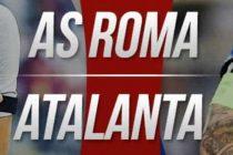 Prediksi Skor Roma vs Atalanta