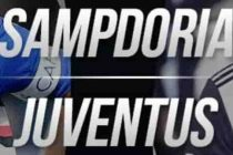 Prediksi Skor Sampdoria vs Juventus