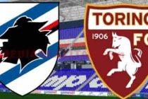 Prediksi Skor Sampdoria vs Torino