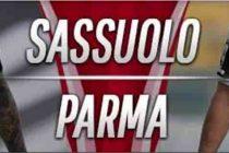 Prediksi Skor Sassuolo vs Parma