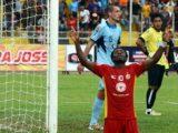 Prediksi Skor Semen Padang vs Persela