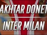 Prediksi Skor Shakhtar Donetsk vs Inter Milan