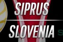 Prediksi Skor Siprus vs Slovenia