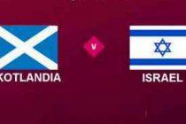 Prediksi Skor Skotlandia vs Israel