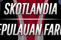 Prediksi Skor Skotlandia vs Kepulauan Faroe