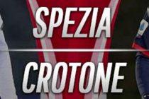 Prediksi Skor Spezia vs Crotone