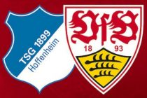 Prediksi Skor Stuttgart vs Hoffenheim