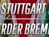 Prediksi Skor Stuttgart vs Werder Bremen