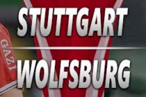 Prediksi Skor Stuttgart vs Wolfsburg