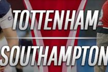 Prediksi Skor Tottenham vs Southampton