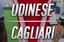 Prediksi Skor Udinese vs Cagliari