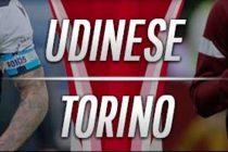 Prediksi Skor Udinese vs Torino