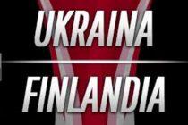 Prediksi Skor Ukraina vs Finlandia