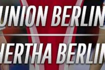 Prediksi Skor Union Berlin vs Hertha Berlin